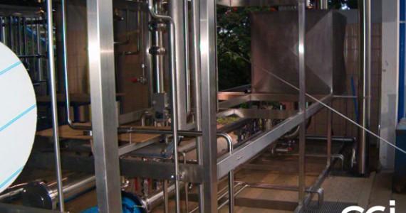 Cervecería Costa Rica